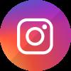 Voir mon Instagram