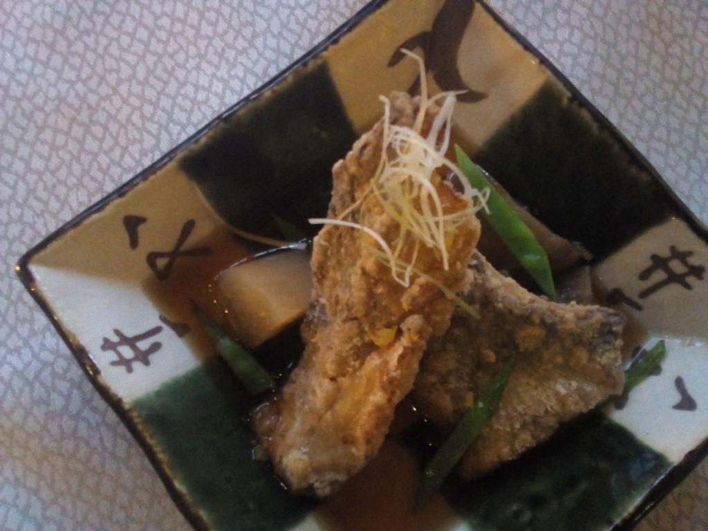 J'ai trouvé le meilleur restaurant japonais de Lyon !
