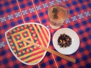 5 erreurs à éviter quand on fait du thé glacé !