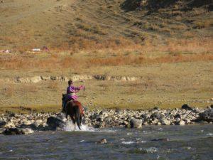 Transsibérien en solo : bilan de dix semaines de voyage